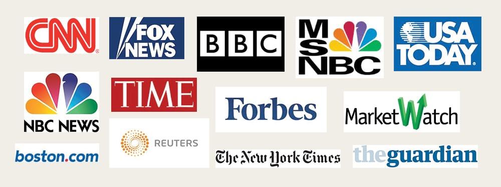 newslogos