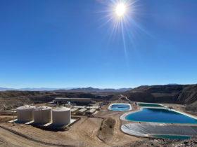 excelsior mining